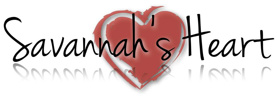 Savannah's Heart